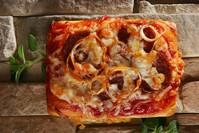 Pizzák